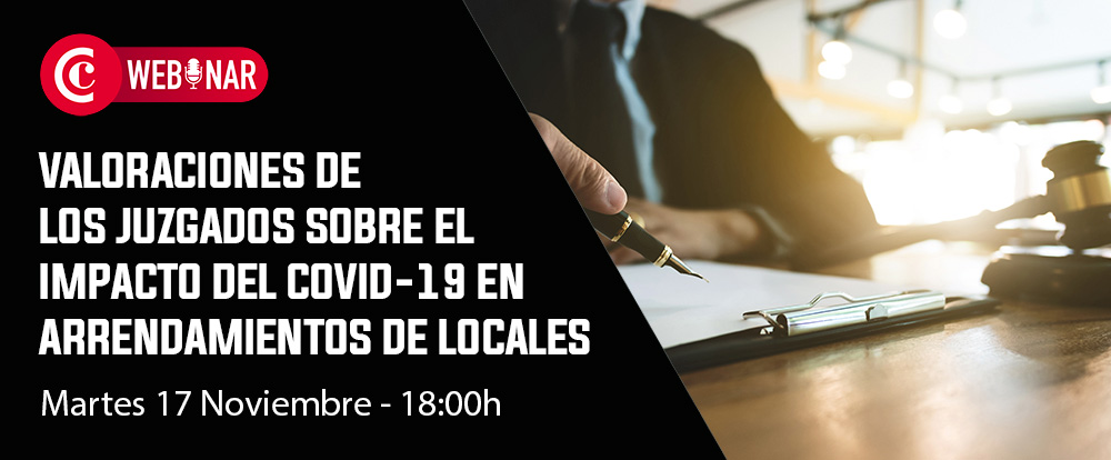 2020_11_04_webinar_modelo_arrendamiento_local_negocio-2